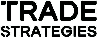 Trade Strategies